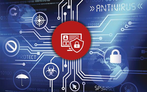 Certified Desktop | IT@Cornell
